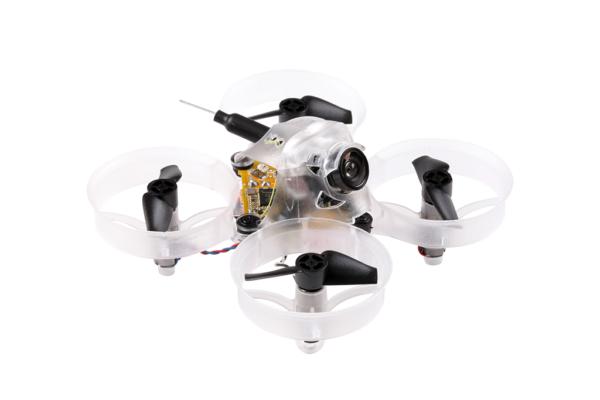 『New Bee Drone AcroBee Lite』や『New Bee Drone AcroBee Pro』が動かなくなった時